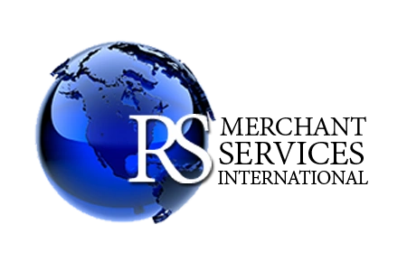 R S Merchant Services Int'l